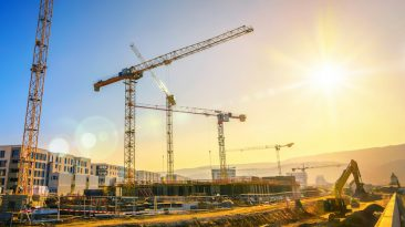 Bauhandwerk