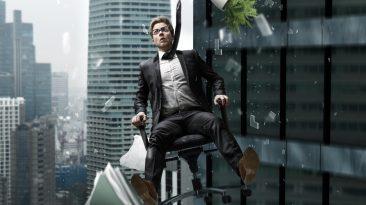 Gesunde Mitarbeiter – gesunde Bilanz: Unternehmen werden attraktiver
