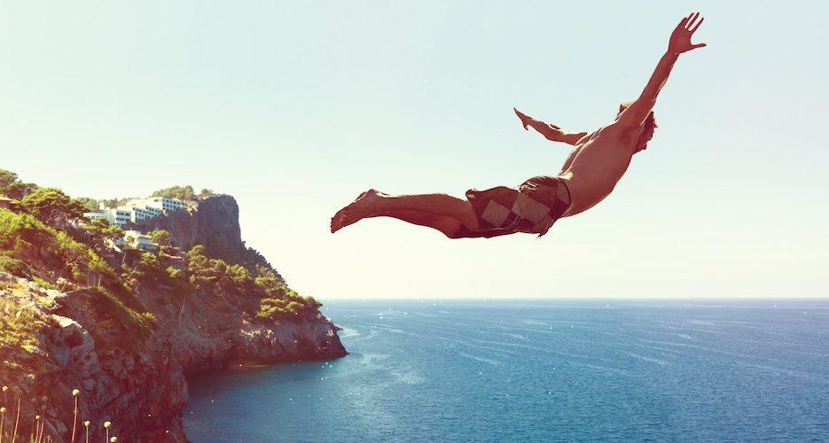 Wenn Erholung krank macht: Im Urlaub richtig abgesichert