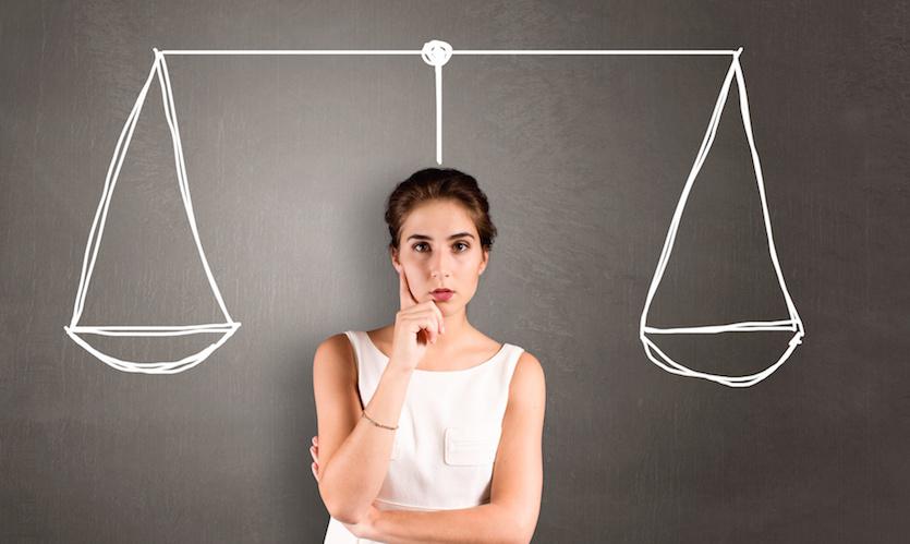 Berufsunfähigkeit: Richter stärken mit Urteil Verbraucher