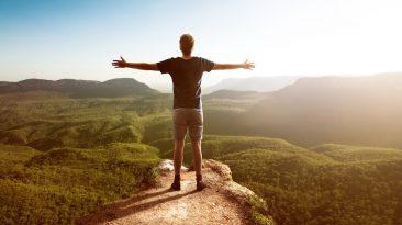 bKV Studie: Der Wunsch nach betrieblicher Absicherung ist groß