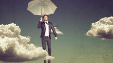 BU-Studie: Immer mehr Deutsche sichern sich gegen Berufsunfähigkeit ab