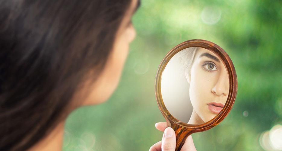 Lasertechnik im Beautygewerbe: Das Geschäft mit der Schönheit