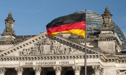 So verändert die Bundestagswahl die Versicherungsbranche