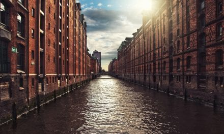 Beispiel Hamburg: Warum Beamte privat versichert bleiben sollten