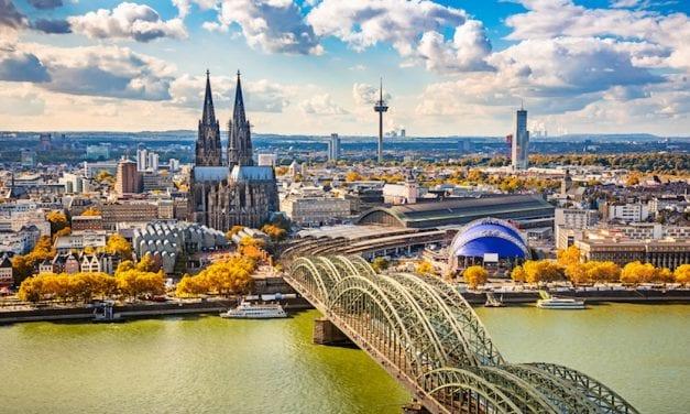 Das InsurLab Germany e.V. startet im Herbst durch