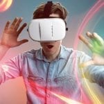 Versicherung digital: Das wünschen sich Kunden von Versicherern