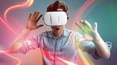 Digitalisierung: Versicherung digital: Das wünschen sich Kunden von Versicherern