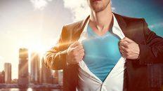 Gewerbeversicherung: Individuelle Absicherung mit der neuen Gothaer GewerbeProtect
