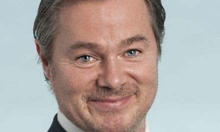 """""""Hartnäckig bleiben rentiert sich!"""" Interview mit Reimund Kettler zur bKV"""