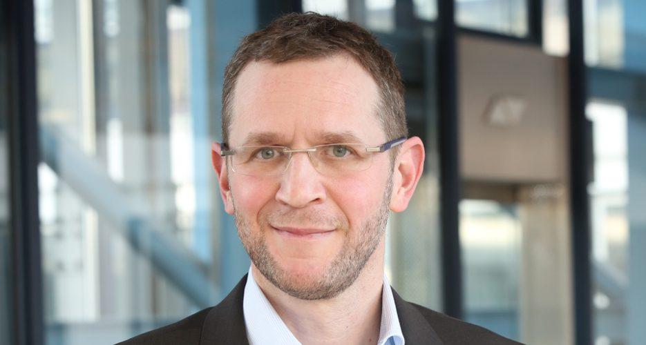 """Dr. Claus Mischler vor der DKM: """"Unsere Erwartungen wurden übertroffen"""""""