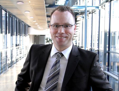 DKM 2017: Marcel Boßhammer