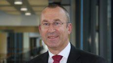 """Frank Richter über IDD: """"Es sind alle Vertriebsaktivitäten im Konzern betroffen"""""""