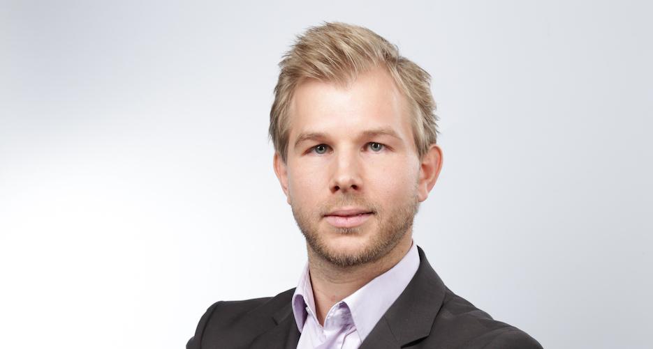 Beratung bei der Generation Y: Interview mit dem BU-Profi Guido Lehberg