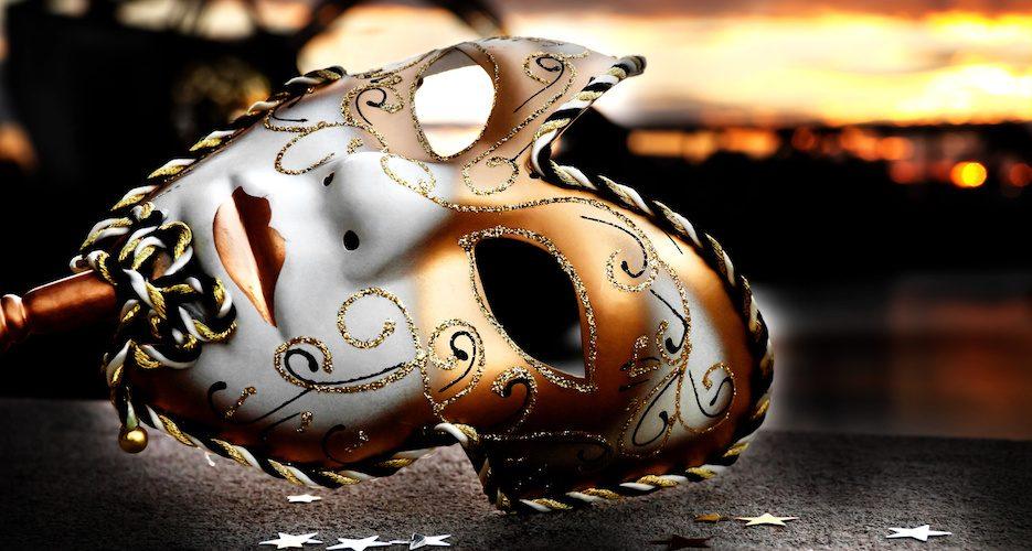 Karneval: Richtig versichert in die fünfte Jahreszeit