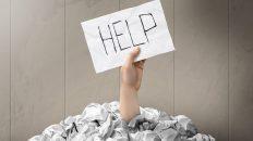 """Internet als """"Dealbreaker"""": Kunden setzen bei der PKV auf persönliche Beratung"""