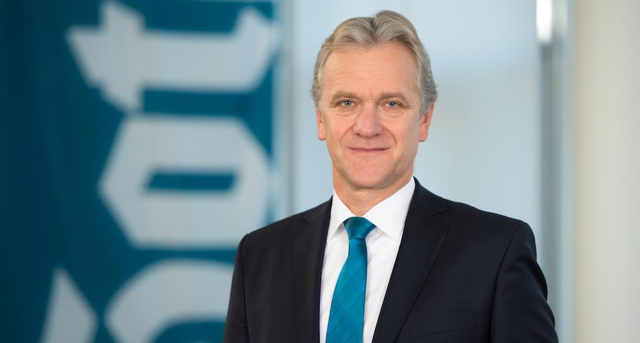 Jahresabschlussgespräch: Gutes Ergebnis für die Gothaer, starker Komposit