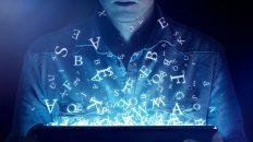Gesundheit digital: Gothaer stellt neue App vor