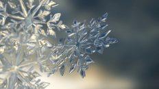 Schneeraeumpflicht