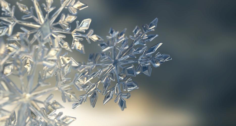 Schneeräumpflicht und Versicherungsschutz: Ice Ice Baby!