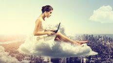 LinkedIn: Das Businessnetzwerk effektiv einsetzten