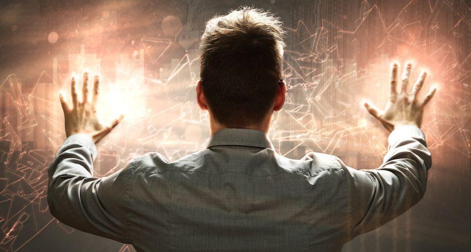 Cyber-Versicherung: Alles unter Kontrolle?