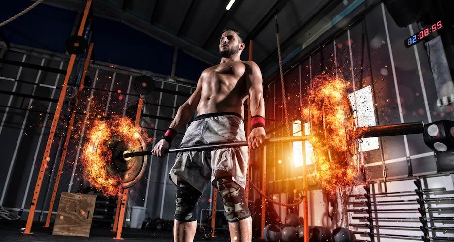 """""""Fit ist das neue Sexy"""": Zuschüsse als Motivation für das Fitness-Studio!"""
