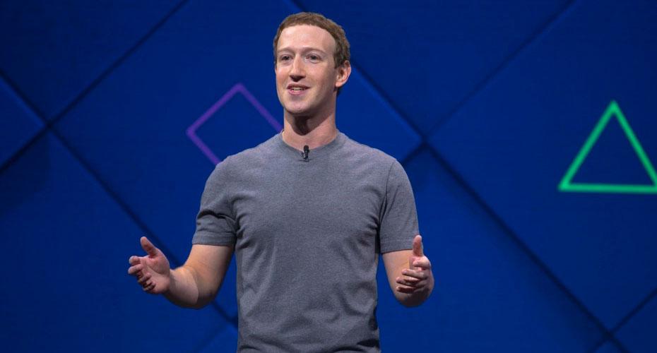 Facebook Datenskandal: Was (nicht nur) Vermittler jetzt wissen müssen