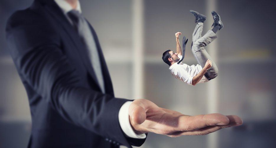 bKV-Vermittlung: Keine Panik in der Risikoanalyse