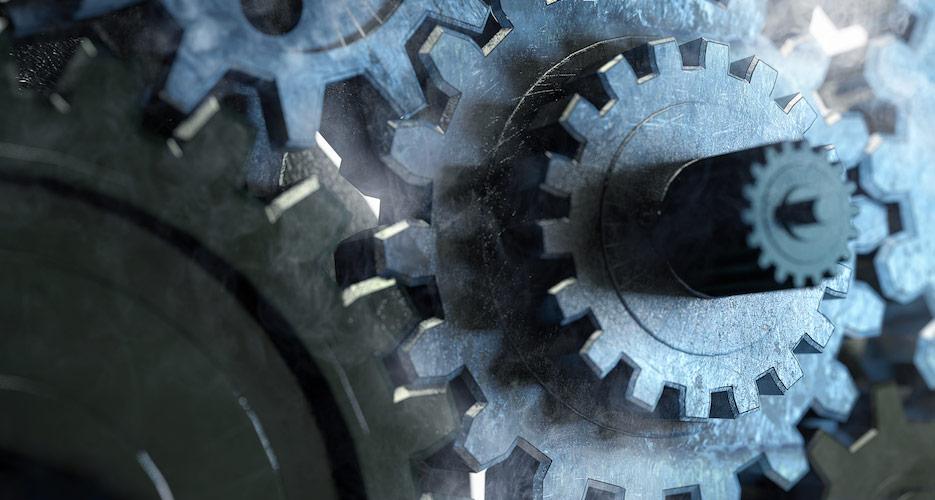 Schrödingers KI: Freund oder Feind der Wirtschaft?
