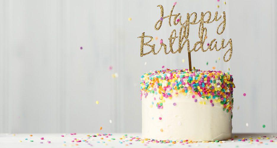 Gothaer Maklerblog Geburtstag-2
