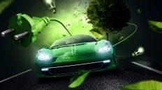 E-Auto Tesla Versicherung