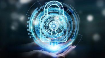 Internet Security Passwort