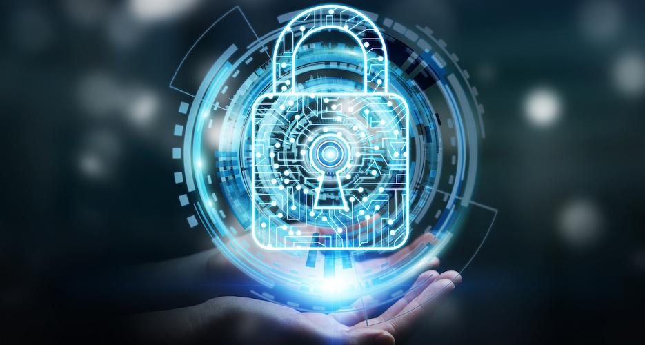 Das unknackbare Passwort: Wie der Computer zur Enigma wird