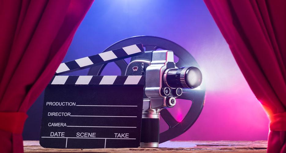 Videoberatung: Licht? Ton? Kamera? Und Action!