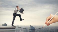 Arbeitskraftabsicherung: Neues Konzept und neue Zielgruppen