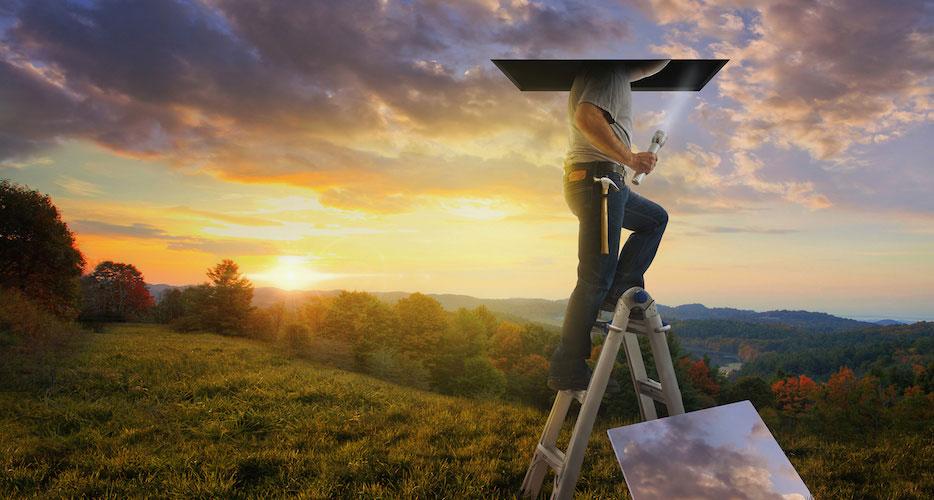 Der Fähigkeitenschutz: Neue Arbeitskraftabsicherung für Handwerker