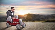 carsharing-mietwagen-vorteile