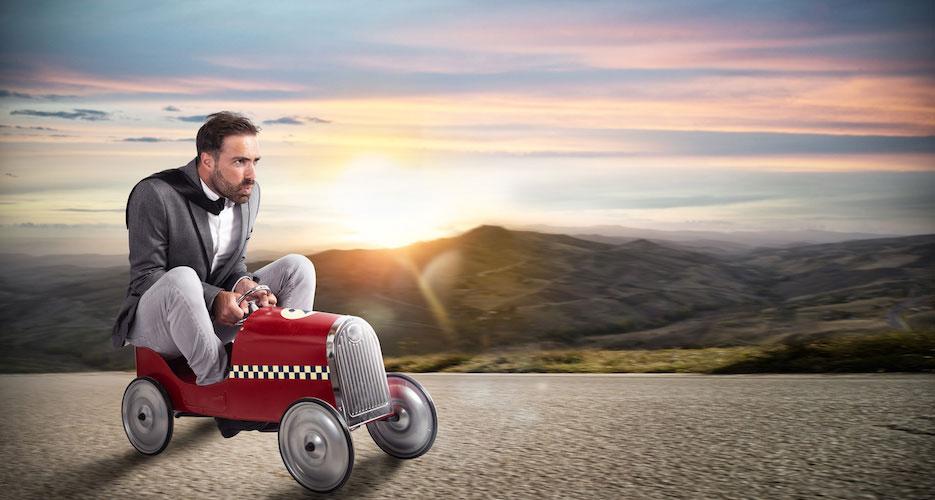 Carsharing oder Mietwagen: Welche Option lohnt sich?