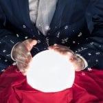 Der Blick in die Kristallkugel: Was erwartet Vermittler 2019 mit der Gothaer?