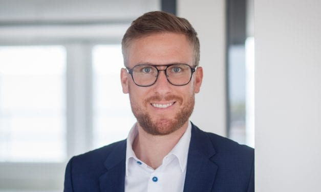 "Herbert Jansky: ""Kollaboration ist der Königsweg"""