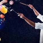 Risiken in der Gastronomie: Die Zutaten für die richtige Versicherung