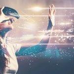 GoNews: Kann man Innovation lernen?