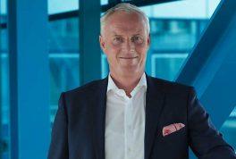 Ulrich Neumann