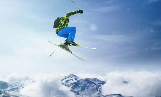 Der Ruf des Berges: So können Skifahrer unbesorgt auf die Piste!