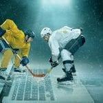Streamst Du schon? Gothaer wird offizieller Partner von Sportdeutschland.TV