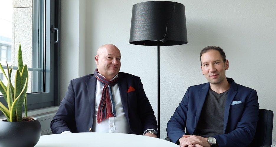 Fähigkeitenschutz im Fokus: Webinar-Reihe mit André Schröter