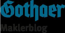 Gothaer Maklerblog