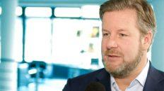 Gothaer Makler TV: Oliver Schoeller