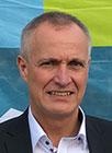 Peter Poppel